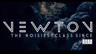 Bula NHS STE 10 Batch Video