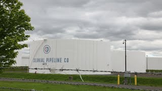 Gas Lines?! Joe Biden is Jimmy Carter 2.0 | Steve Deace Show