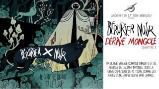BERURIER NOIR - Le Cerf, Le Druide Et Le Loup