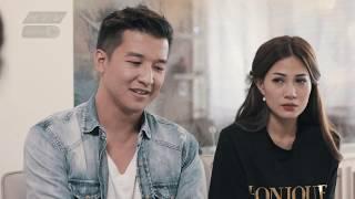 Quốc Trung đã định ngày cưới dù mẹ không chấp nhận | ANH CHÀNG ĐỘC THÂN | ACDT #14 | 13/11/2018