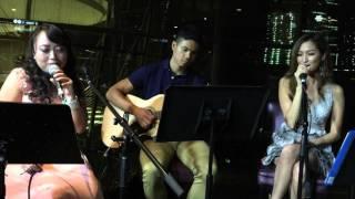 Lenka - The Show (Vietnamese lyrics Thien Than Trong Chuyen Tranh)