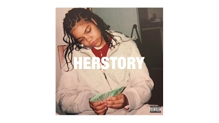 "[FREE] Young M.A Type Beat ""Herstory"" 