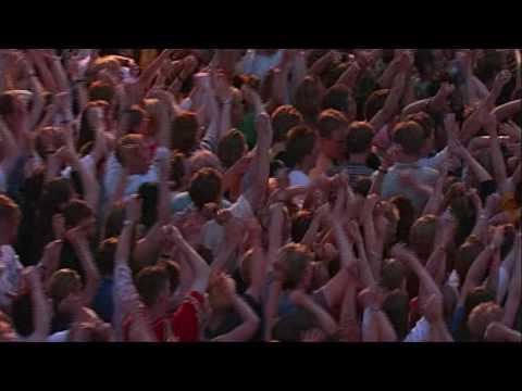 De Kast - In Nije Dei (Officiële videoclip)