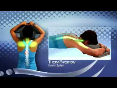 Pain Relief With Spine Alignment