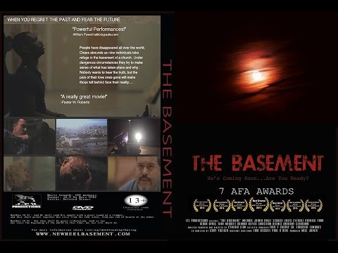 the basement 2014 full movie jcl productions rapture film