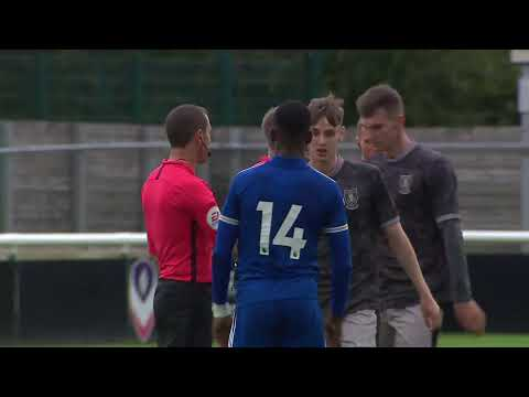 Sheffield Wed Leicester Goals And Highlights