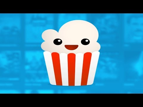 Watch Torrent Movies instantly on Android
