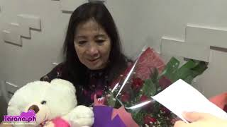 Miracle Mother | Dahil Sa'yo | Iingatan Ka