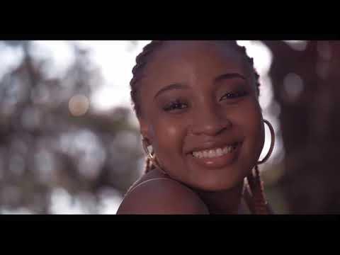 Jay Arghh - Boa Life feat Carmen Chaquice (Prod. JrXo)