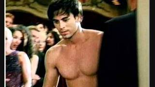 Enrique Iglesias- Addicted Glam As You Mix