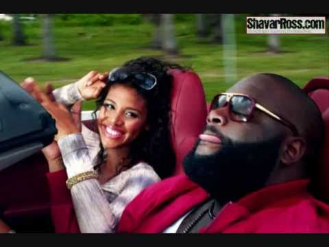rick ross - aston martin music - french versionflo & philou