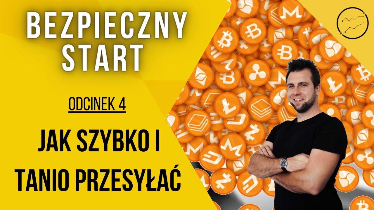 Bitcoin Remitențe: Cum să trimiteți bani Acasă - - Talkin go money