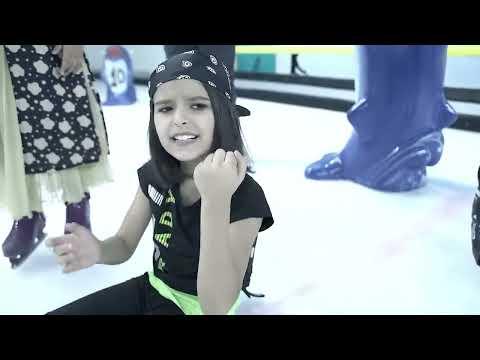 كليب البكاية - نتالي مرايات   قناة كراميش Karameesh Tv