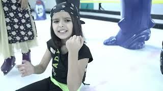 كليب البكاية - نتالي مرايات | قناة كراميش Karameesh Tv