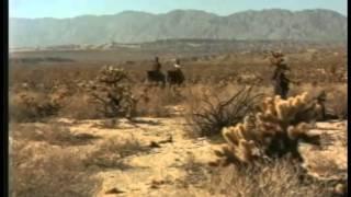Good Cop Bad Cop Trailer 1998
