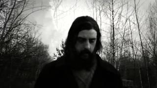 SCOTT MATTHEW - RUINED HEART (OFFICIAL VIDEO) | GLITTERHOUSE RECORDS