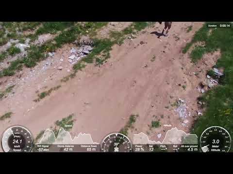 SCARICARE VIDEO BEBOP 2