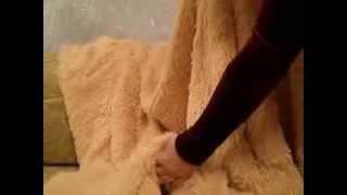 видео Одеяло из бамбука – купить в Москве