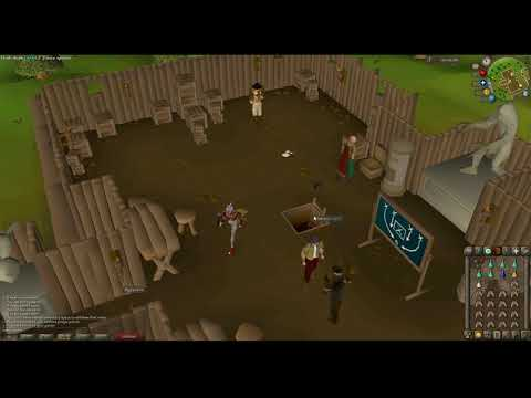 OSRS Waterfiends Guide With Full Commentary