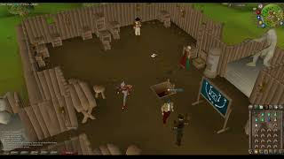 Osrs Kraken Cove — Available Space Miami
