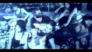 I AM - อยากมีแฟน ( Yark Mee Fan ) (Pro. By EazyIAM)