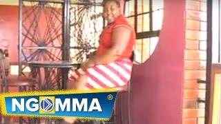 Elizabeth Nzisa Tutemane Boss Kivisi 2017.mp3