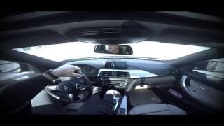 BMW 3.20 Ed  40.yıl serisi Harman Kardon