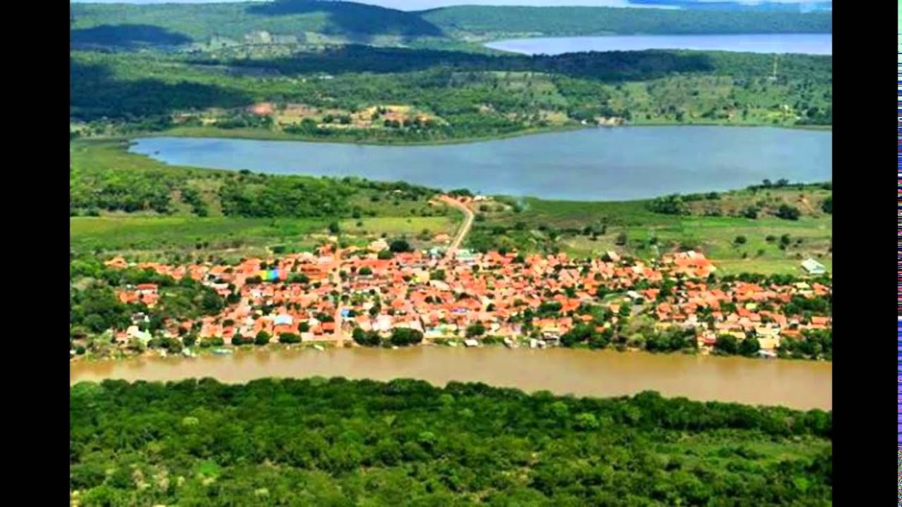 Barão de Melgaço Mato Grosso fonte: i.ytimg.com