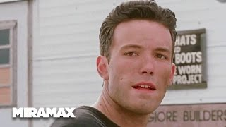 Good Will Hunting | 'The Best Part of My Day' (HD) - Ben Affleck, Matt Damon | MIRAMAX thumbnail