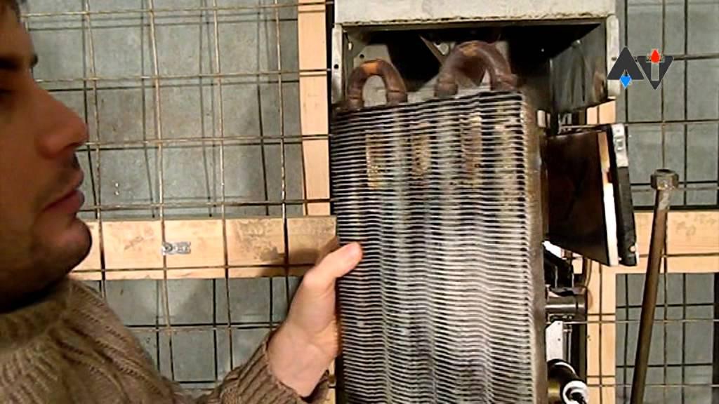 Газовая колонка neva lux 5514 на сжиженном газе (серебро). 13 200 руб. Нет в наличии. К сравнению. Газовая колонка neva lux 5514 на сжиженном газе (серебро).