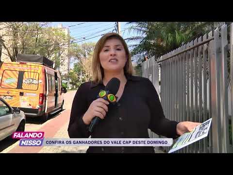 FALANDO NISSO 03 09 2018 PARTE 03