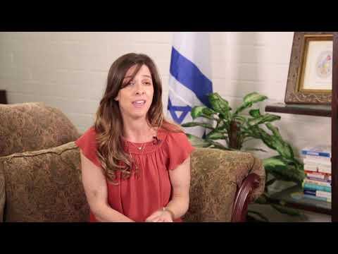 What is Irvine Hebrew Day School?
