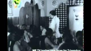 (5.99 MB) Shyaamameghame-Samayamaayillaapolum-KJ Yesudas Mp3