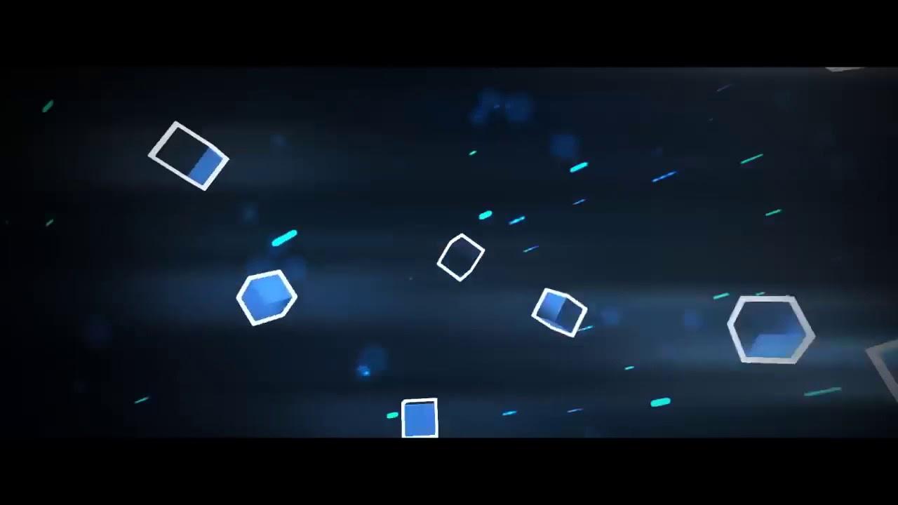 скачать интро без текста 3d