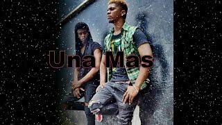 Tu Me Mientes Melvin & Yosdual ( official Video )