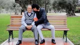 Padre e Hijo - REFLEXIÓN