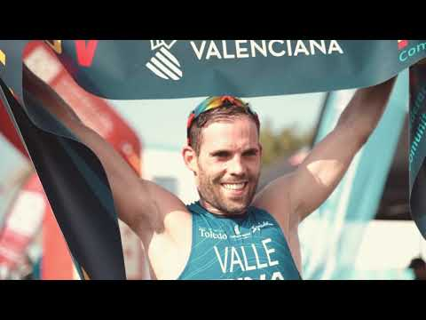 Triatlón de Castellón 2021 [AFTERMOVIE]