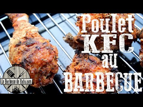 poulet-kfc-au-barbecue