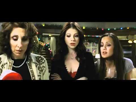 Black Christmas HD  Underrated 2006 Horror Flick