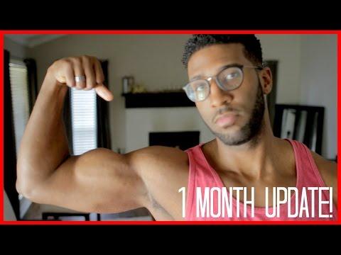 1 Month Vegetarian to Vegan Update | 6 Benefits of going Vegan (My experience)
