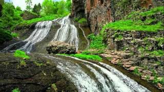 "Sirusho ""Hayastan"" (Armenia)"