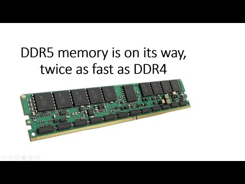 DDR5 RAM  PRICE &SPECIFICATON