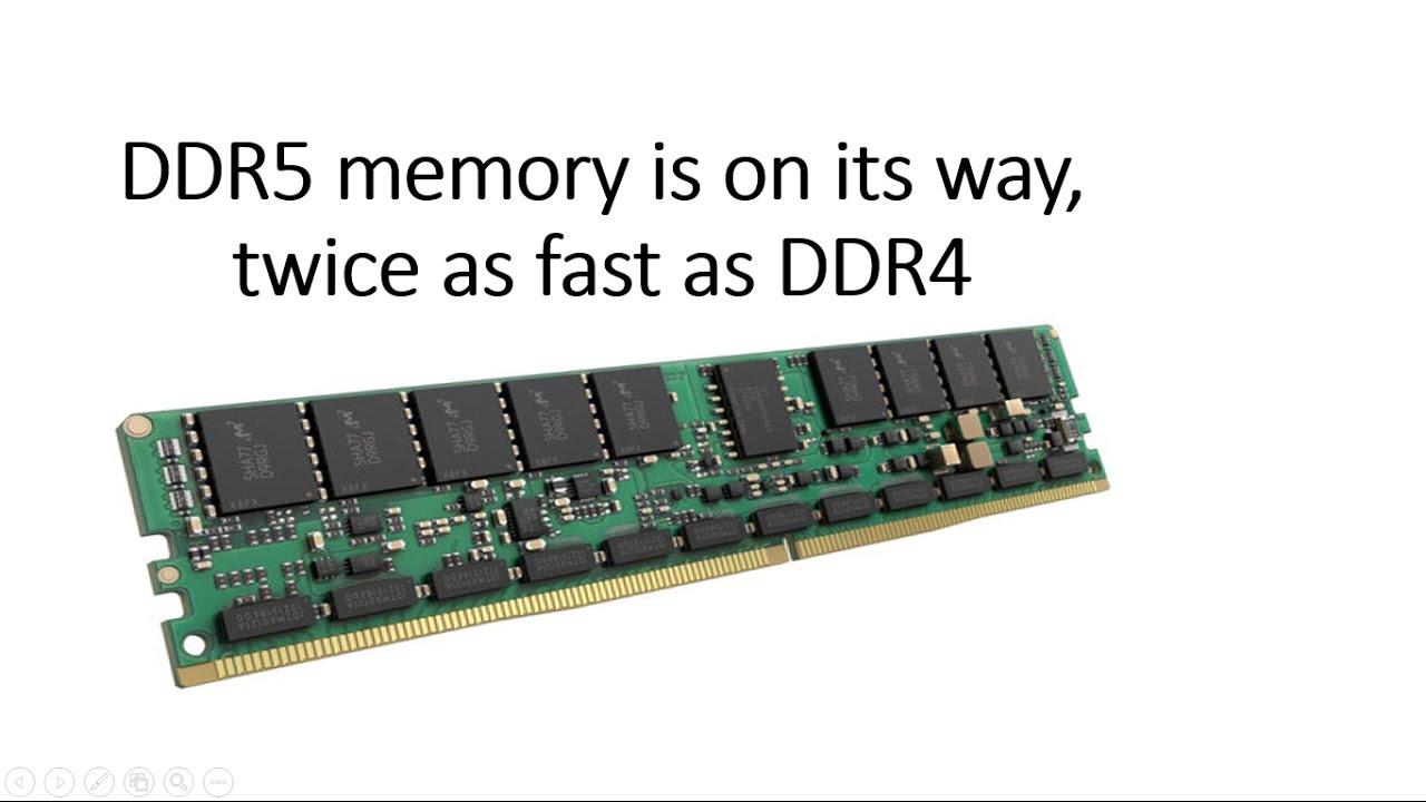 DDR5    RAM    PRICE  SPECIFICATON  YouTube