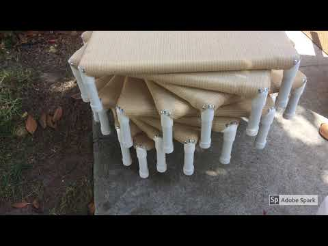 pvc-pipe-dog-beds-tutorial