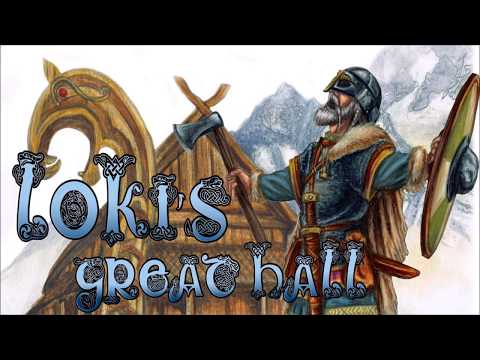 Building Saga Forces in Plastic - The Norse Gaels (completed)