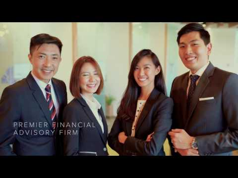 Great Eastern Financial