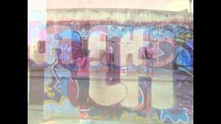 GRAFFITI  FITNE RTG