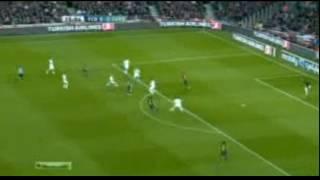 Чемпионат Испании 2012 13 Барселона 1 0 Сарагоса Месси(, 2017-01-02T03:00:07.000Z)