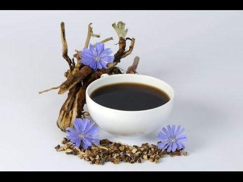 «Альтернативный кофе»: чем полезен цикорий? — журнал Рутвет
