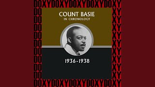 Provided to YouTube by Believe SAS Shoe Shine Boy · Count Basie In ...